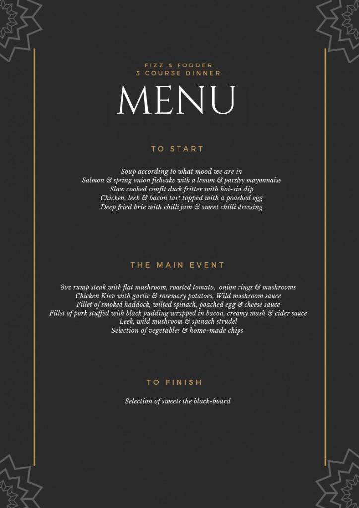 Food_January