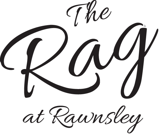 The Rag Country Inn, Cannock Chase